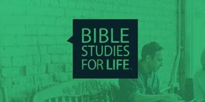 Connecting God's Word to Your Daily Life