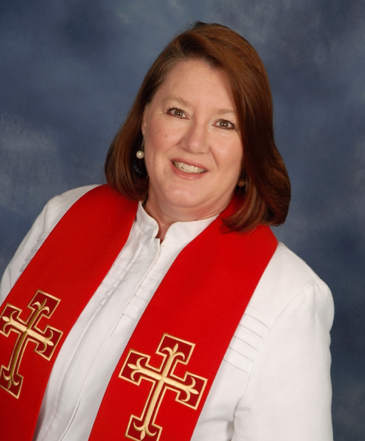 """""""And That's the Truth"""" by Rev. Beth Gaines"""