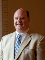 Reverend Dr. W. Jeff Pinkston